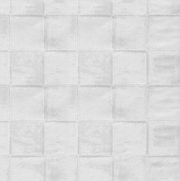 Truva 8608-1 Modern Duvar Kağıdı