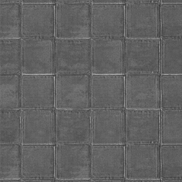 Truva 8608-4 Vinil Modern Desenli Duvar Kağıdı