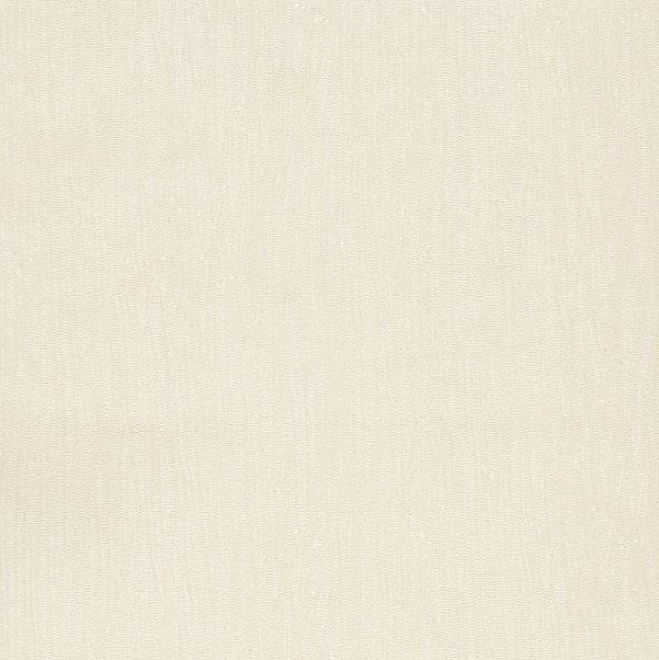 Truva 8611-1 Kendinden Desenli Duvar Kağıdı