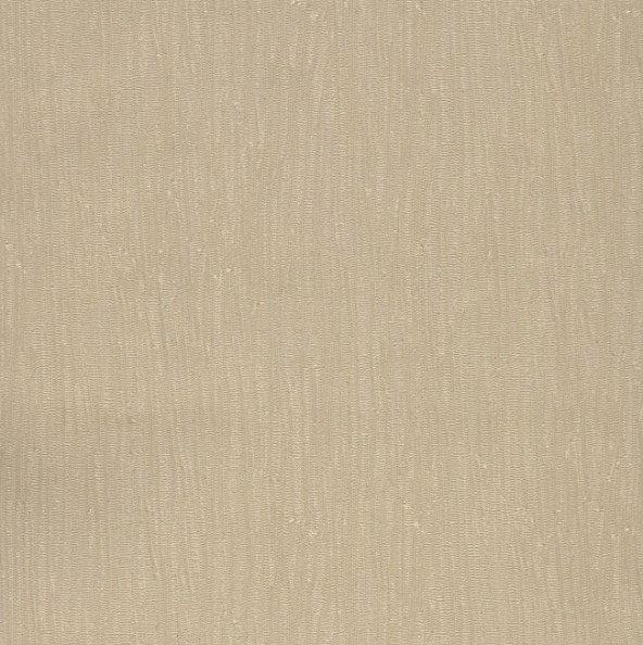 Truva 8611-4 Kendinden Desenli Vinil Duvar Kağıdı