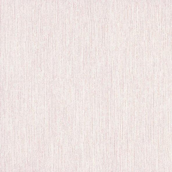 Truva 8612-1 Kendinden Desenli Duvar Kağıdı