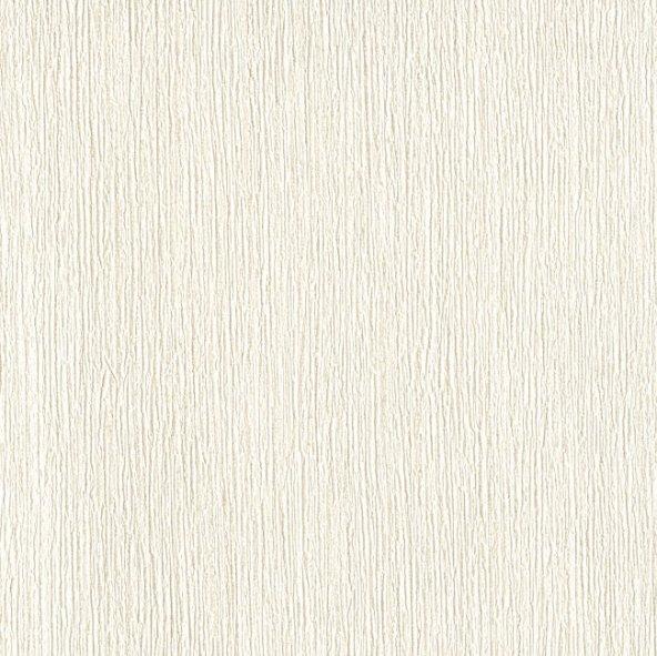 Truva 8612-5 Vinil Duvar Kağıdı