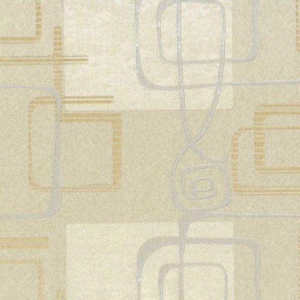 Nadia 9716-2 Modern Desenli Duvar Kağıdı