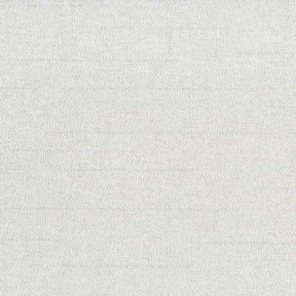 Nadia 9718-5 Kendinden Desenli Duvar Kağıdı