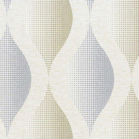 Nadia 9722-2 Modern Desenli Duvar Kağıdı