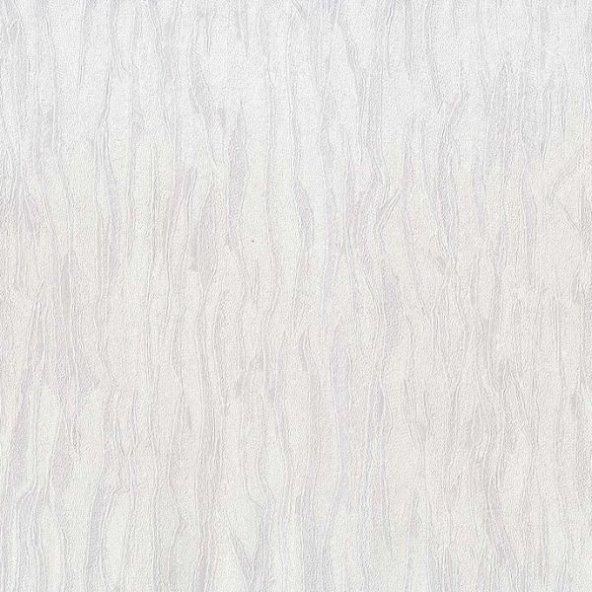 Nadia 9732-3 Vinil Kendinden Desenli Duvar Kağıdı