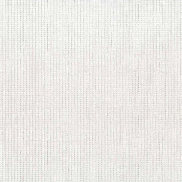 Nadia 9735-1 Kendinden Desenli Duvar Kağıdı