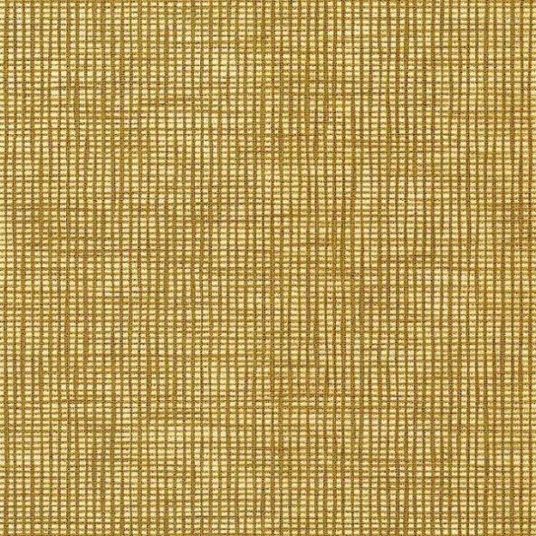 Nadia 9735-4 Kendinden Desenli Duvar Kağıdı