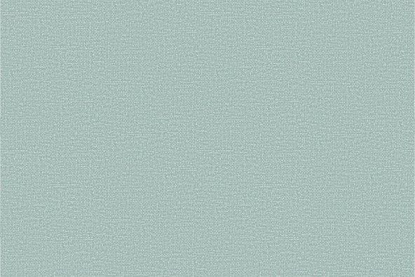 Basic No:1 42017-10 Düz Renk Duvar Kağıdı