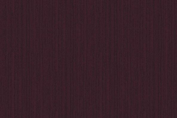 Basic No:1 42044-18 Vinil Kendinden Desenli Duvar Kağıdı