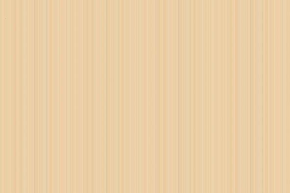 Basic No:1 42150-1 Kendinden Çizgili Duvar Kağıdı