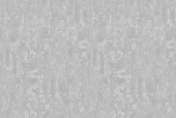 Basic No:1 42182-9 Eskitme Görünümlü Duvar Kağıdı