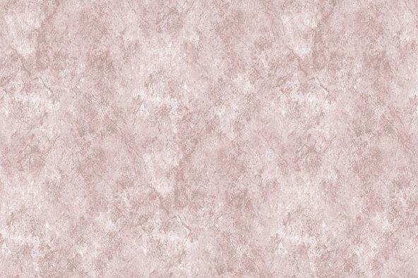 Basic No:1 42190-4 Kendinden Desenli Duvar Kağıdı
