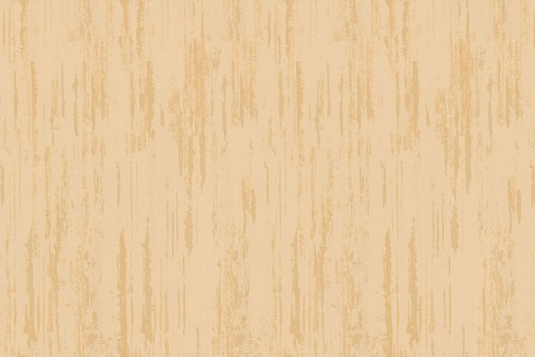 Basic No:1 42210-4 Kendinden Desenli Duvar Kağıdı