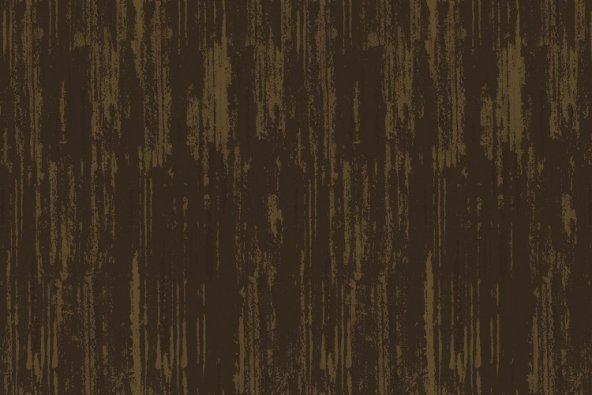 Basic No:1 42210-10 Eskitme Görünümlü Duvar Kağıdı