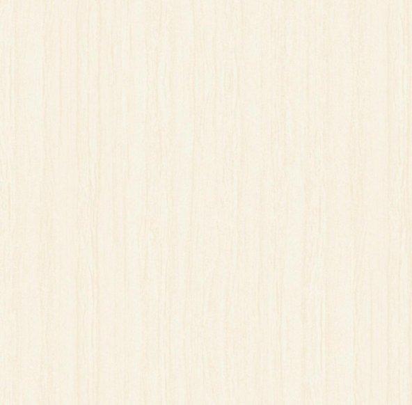 Nirvana 42044-2 Sade Desenli Duvar Kağıdı