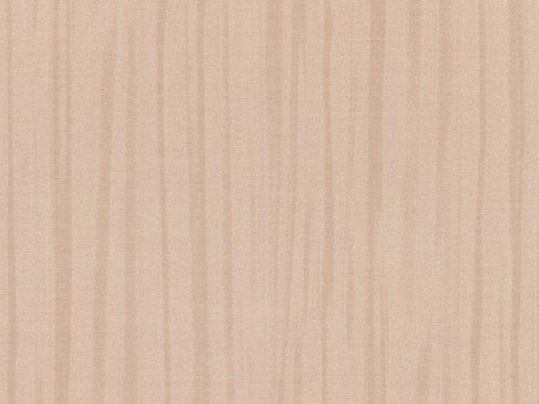 Glamour M3142 Kendinden Çizgi Desenli Duvar Kağıdı
