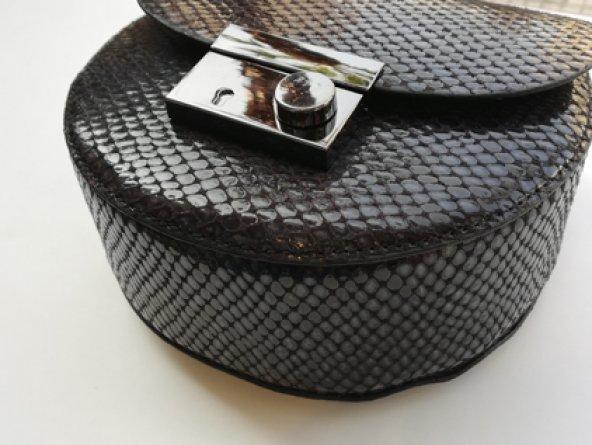 Çanta XSB104