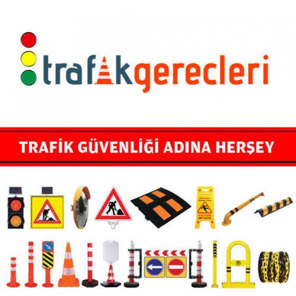 KEDİ GÖZLÜ KASİS SETİ (1 METRE) 40x50 CM