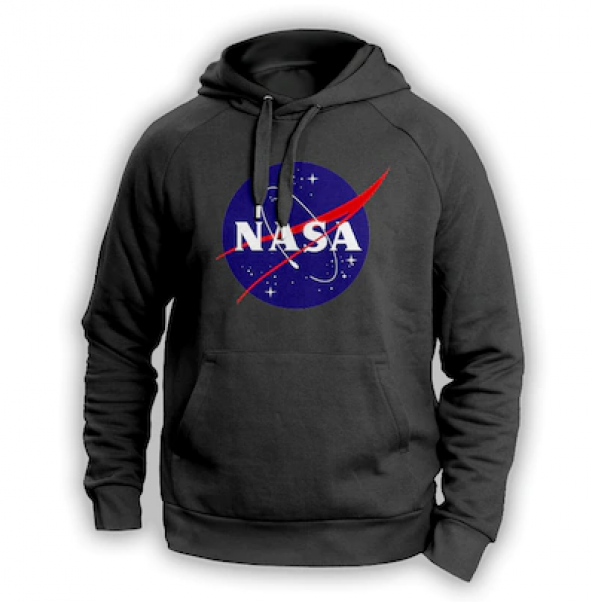 NASA SWEATSHİRT