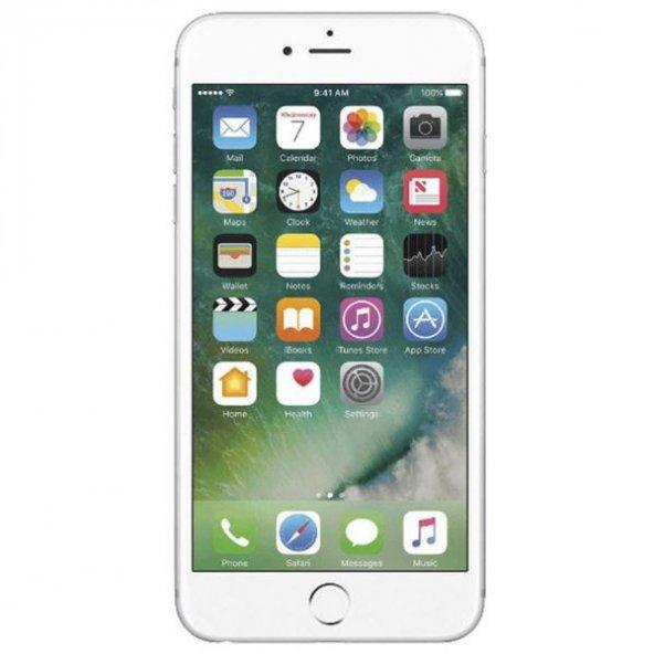 Apple iPhone 6S 32 GB Gümüş Cep Telefonu