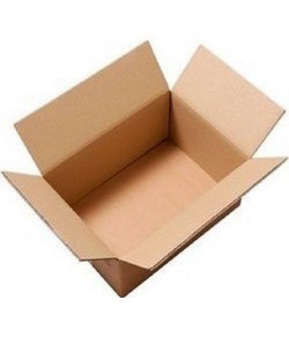 Karton Kutu 15x13x12 cm.