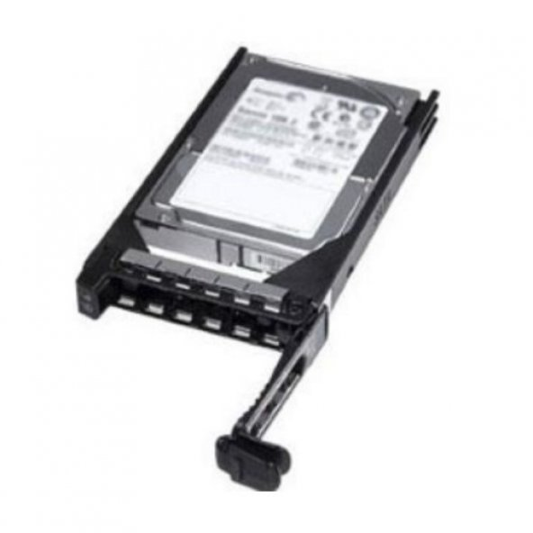 DELL 400-AJPP 600GB 10K SAS 12Gbs 2.5 inch HOT PLUG SERVER HDD