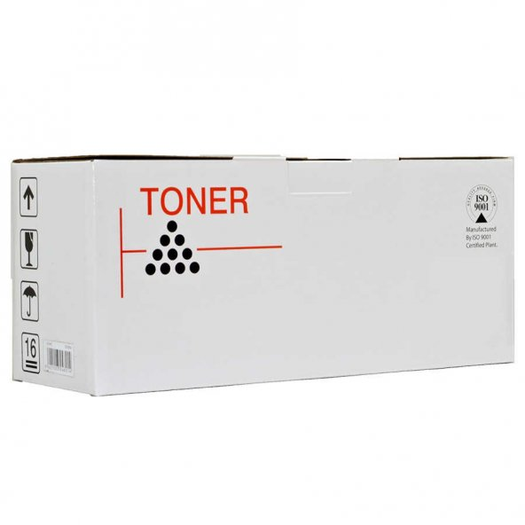 Brother TN-6300/TN-6600 Muadil Toner