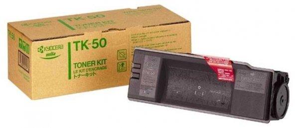 Kyocera TK-50 Orjinal Toner