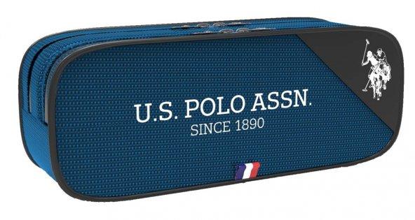 U.S. Polo Assn. PLKLK8118 Kalem Çantası
