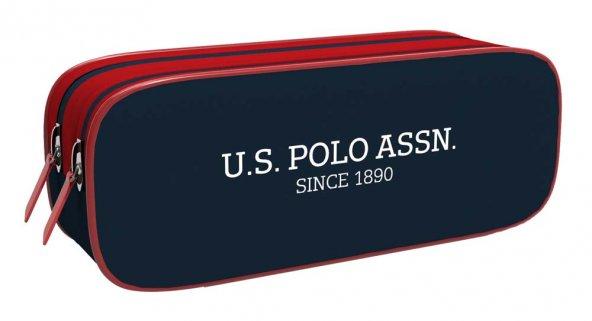 U.S. Polo Assn. PLKLK8227 Kalem Çantası