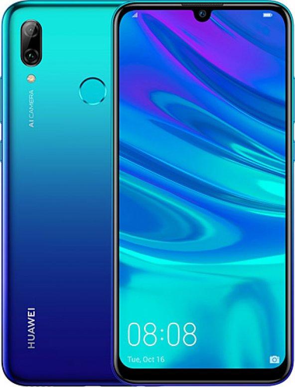 HUAWEI P SMART 2019 64GB / 2 YIL DELTA SERVİS GARANTİLİ