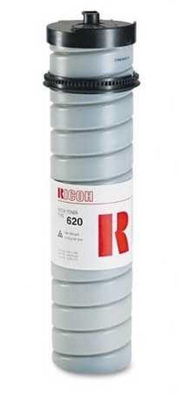 Ricoh Type 620 Orjinal Fotokopi Toner