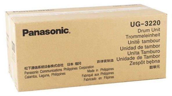 Panasonic UG-3220 Orjinal Drum Ünitesi