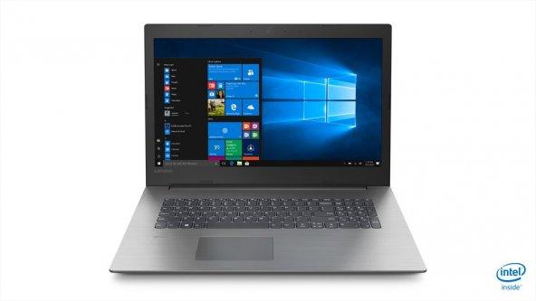 LENOVO İdeapad 330,Ci7-8750H, 16GB, 2TB, GTX1050-4GB, 17,3