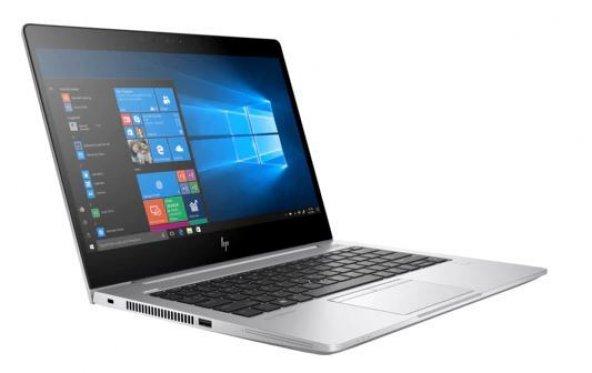 HP 830 G5 i5-8250U 8GB 256GB SSD 13.3