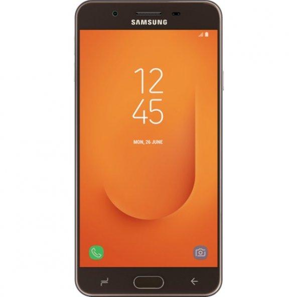 Samsung Galaxy J7 Prime 2 32 GB Gold (Samsung Türkiye Garantili)