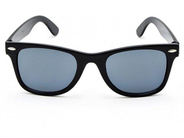 Extoll Kids Çocuk Güneş Gözlükleri 11 Model 62 Renk
