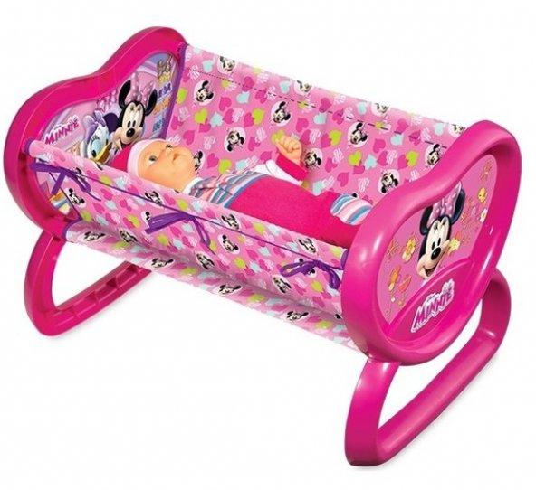 Dede Minnie Mouse Besik
