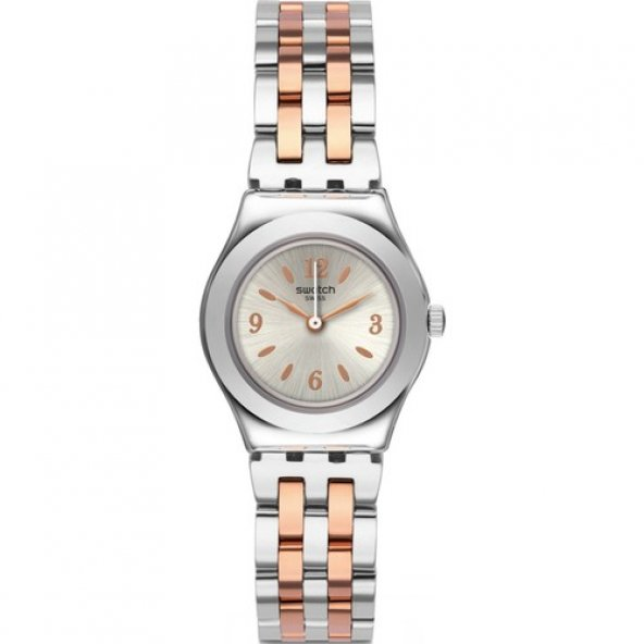 Swatch YSS308G Kadın Kol Saati