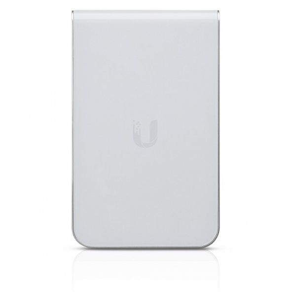 UBIQUITI (UBNT) 1300mbps UniFi UAP-AC-IW-PRO 2.4ghz/5ghz 3port gi