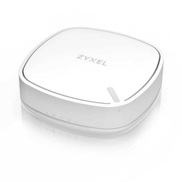 ZyXEL 300mbps LTE3302 2.4ghz 4port Bridge 3g/4g Sim Kart Router 3