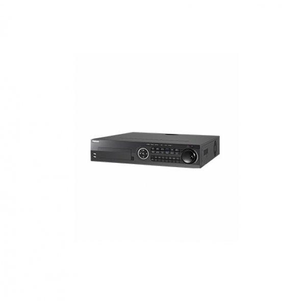 AVENiR (Gold) IP 32kanal 6mp AV-DS7732NI-E4 4K 4x 6tb NVR Kayıt C