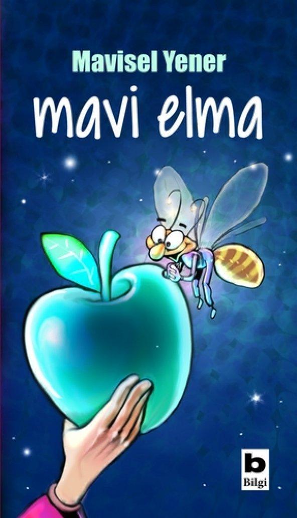 Mavi Elma - Mavisel Yener