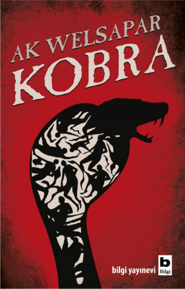 Kobra - Ak Welsapar