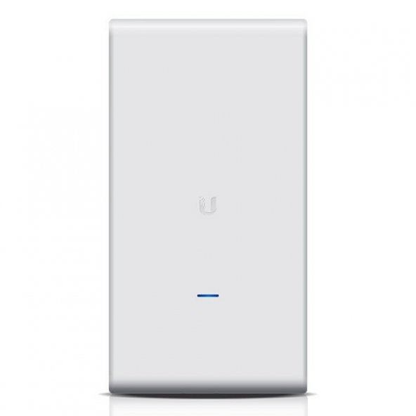 UBIQUITI (UBNT) 8dbi 1300mbps UniFi AC Mesh UAP-AC-M-PRO 2.4ghz/5