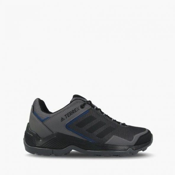 Adidas Terrex Eastrail Erkek Günlük Yürüyüş Ayakkabısı BC0972