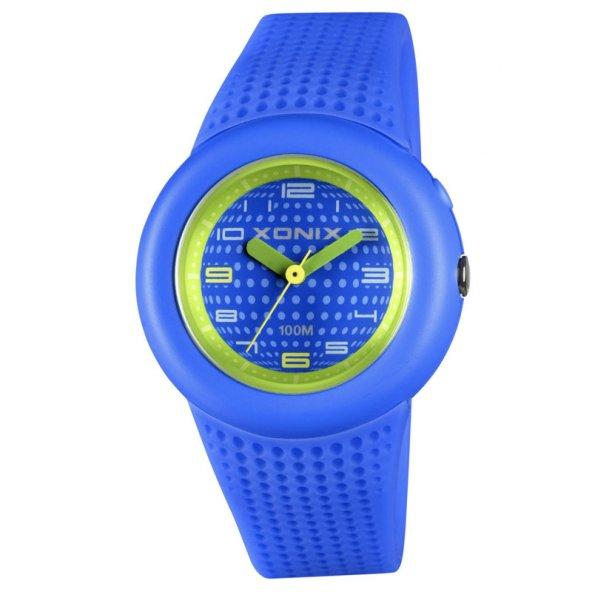 Xonix OR-004 Işıklı Çocuk Kol Saati