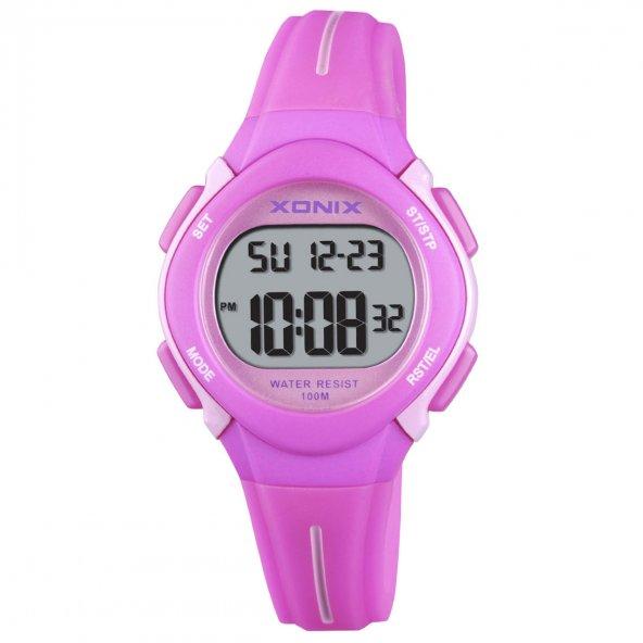 Xonix EN-002 Digital Çocuk Saati