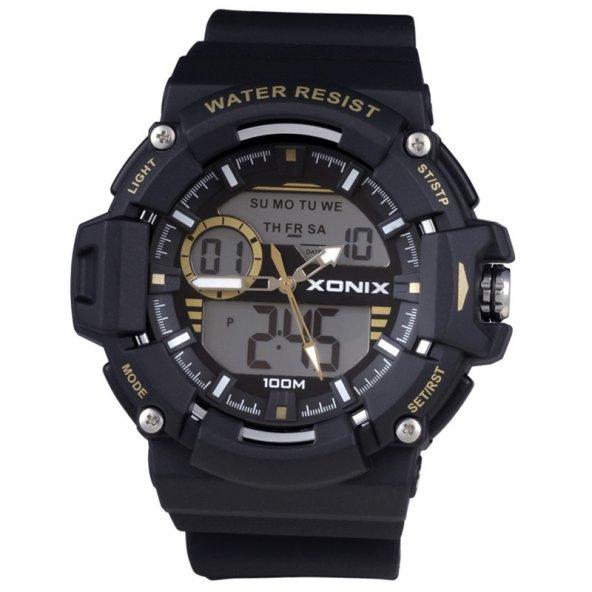 Xonix MX-006 Erkek Kol Saati